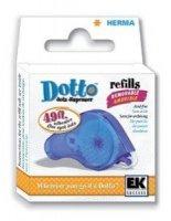 dotto hermafix transfer removable glue dispenser refill