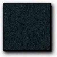 12 X 12 black paper