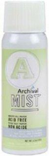 archival mist 1.5 oz.