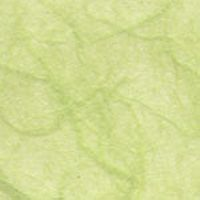 mulberry paper-mint