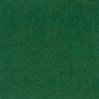 mulberry-green