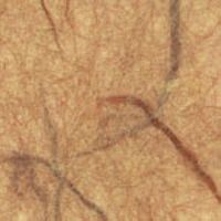 sand mulberry paper