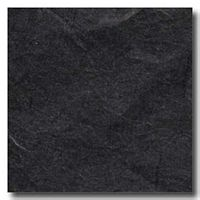 mulberry paper-black