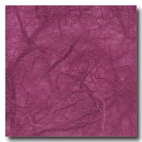 mulberry color mulberry paper