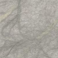 mulberry paper-gray