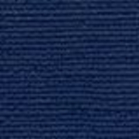 12 X 12 blue, Admiral