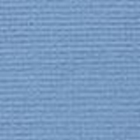 12 X 12 blue,Stonewash