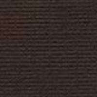 12 X 12 brown, Java