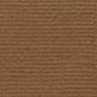 12 X 12 brown, Walnut