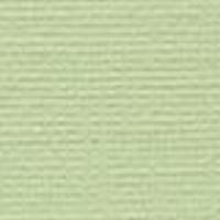 12 X 12 green, Aloe Vera