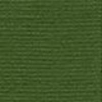 12 X 12 green, Ivy