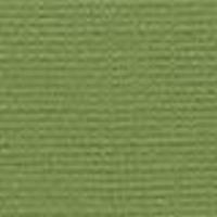 12 X 12 green, Leapfrog