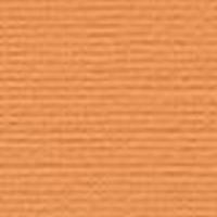 12 X 12 orange, Apricot