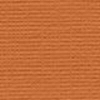 12 X 12 orange, Yam