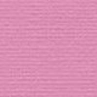 12 X 12 pink, Potunia