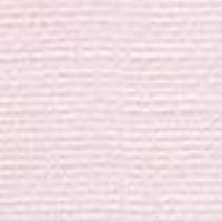 12 X 12 pink, Petalsoft