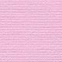 12 X 12 pink, Romance
