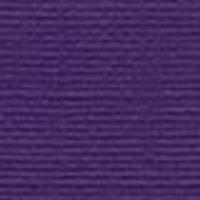 12 X 12 purple, pansy