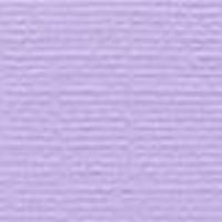 12 X 12 purple, wisteria
