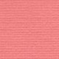12 X 12 red, flamingo