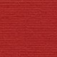 12 X 12 red, marashino