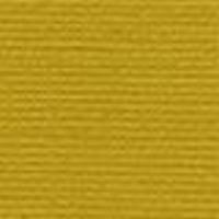12 X 12 yellow, amber