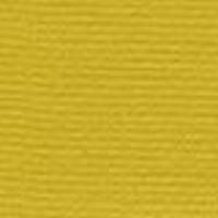 12 X 12 yellow, desert sun