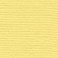 12 X 12 yellow, lemonade
