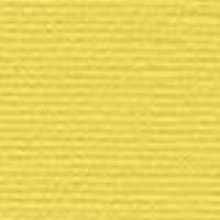 12 X 12 yellow, sunbeam