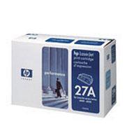 C4127A HP New
