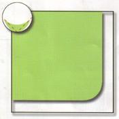 corner adorner-medium rounder