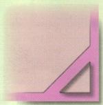 corner adorner-simplicity
