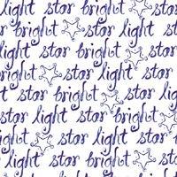 otm starlight vellum