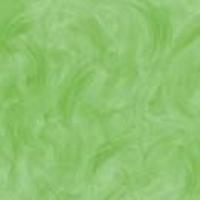 key lime spray paper
