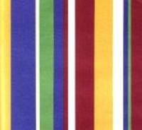 primary stripe paper