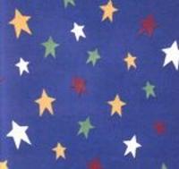 primary stars paper