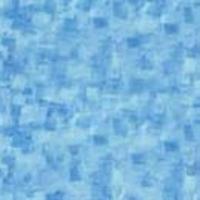 marine blue paper