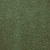 fern crinkle paper