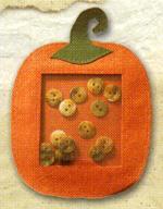 movers/shakers-pumpkin seeds