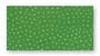 grass green mini dot
