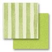 pale clover stripe
