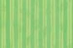 multi stripe-green