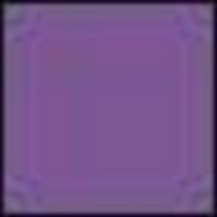 violet sheet
