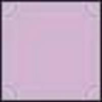 lavender sheets