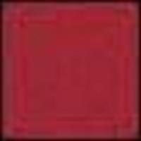 dark red sheet