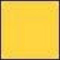 sun yellow sheet