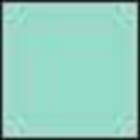 turquoise sheet