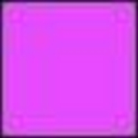 purple sheet