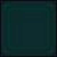 dark green sheet